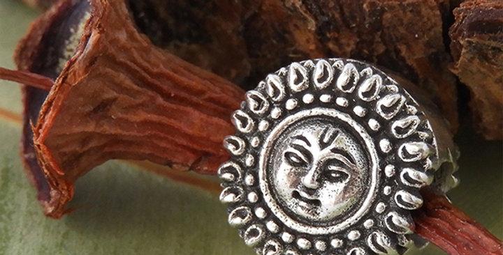 Surya (Sun)