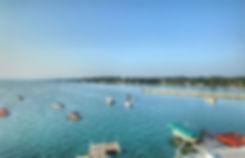 Another-view-of-Skaneateles-Lake-Skaneat
