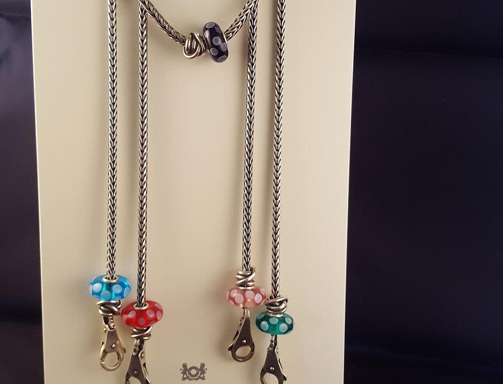 Luck & Joy Bracelet