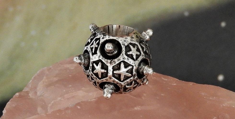 Star Sputnik