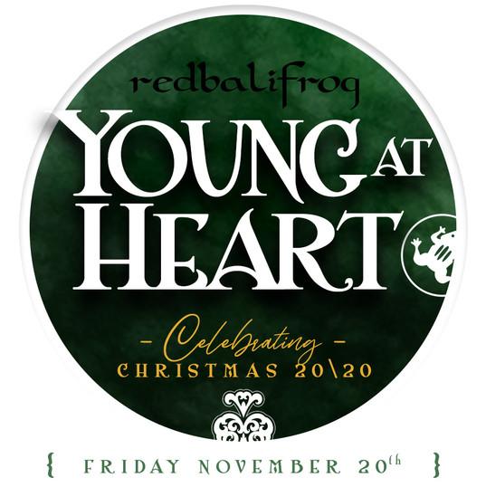 Xmas-2020-Young-At-Heart-Teaser-1.jpg