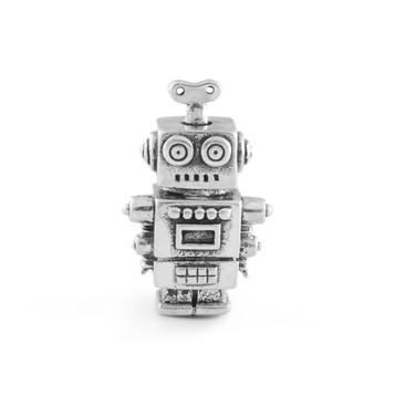 Remi Robot Front.jpeg