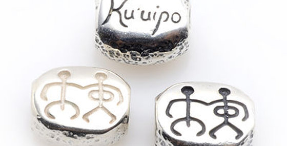 Ku'uipo Dark