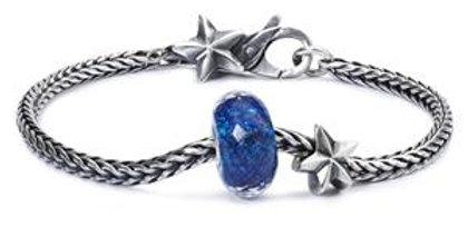 Wishful Sky Bracelet