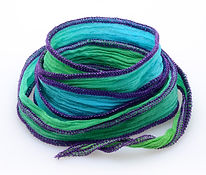 turq-green w purple.jpg