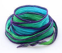 turq-green w purple.jpg