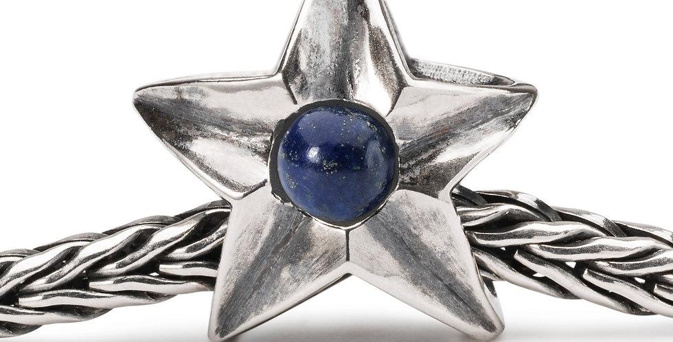 Sagittarius Star Bead