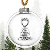 Christmas Bell - Instagram.jpg