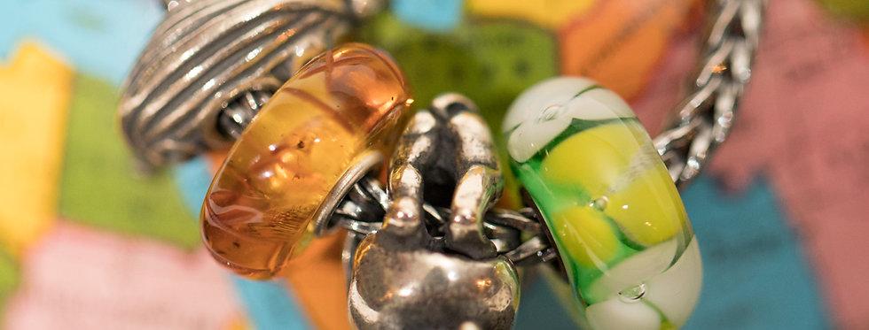 Denmark Bead Set