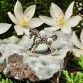 Rocking Horse Organic.jpeg