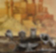 The Kings Dynasty - ALL ORGANIC.jpg