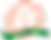 UFO logo digi-transparant.png