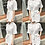Thumbnail: SILKY SHIRT JUMP SUIT - AFF