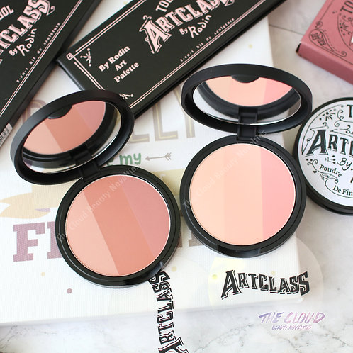 TOO COOL - ARTCLASS BLUSHER BY RODIN
