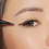 Thumbnail: 3CE GEL EYE LINER
