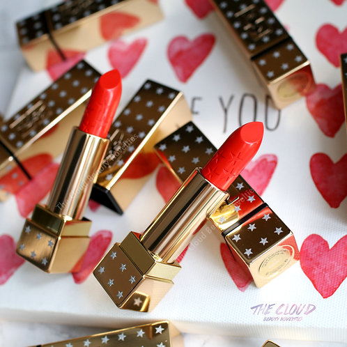 YSL ROUGE PUR COUTURE HIGH ON STARS LIMITED EDITION