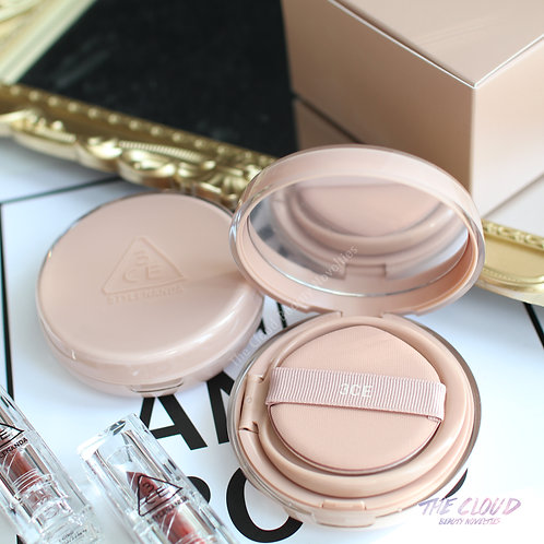 3CE SOFT GLOW CUSHION