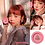 Thumbnail: 3CE SINGLE FACE BLUSH - SPECIAL EDITION