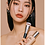 Thumbnail: CLIO - KILL COVER NEW MATTE FOUNDATION