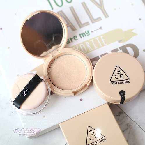 3CE GLOW BEAM HIGHLIGHTER