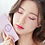 Thumbnail: ETUDE HOUSE -PLAY COLOR EYES - LAVENDER