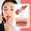 Thumbnail: 3CE SOFT MATTE CLEAR LAYER EDITION LIPSTICK
