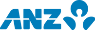 anz-2-logo-png-transparent.png