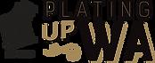 PLATING_UP_WA_LOCKUP.png