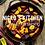 Thumbnail: Nicko's Kitchen - Easy Entertaining