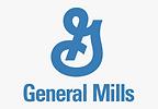 228-2288427_general-mills-logo-transpare