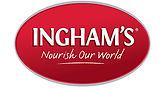 Inghams-Logo-newpng.jpg