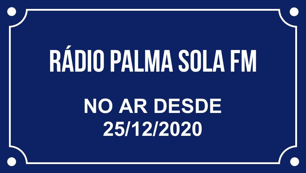 RÁDIO PALMA SOLA FM.jpg