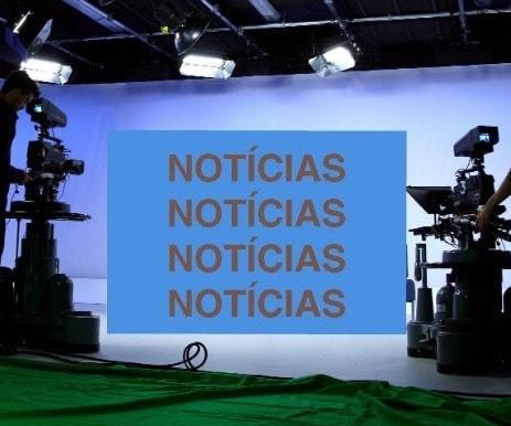 A ESCLUZÃO DE PUBLICAÇÕES EM NOSSO SESTEMA SE DEVE EM VIRTUDE DE PROPAGANDA DE CONCORENCIAS E LIVE