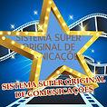 SISTEMA_SUPER_ORIGINAL_DE_COMUNICÕES.jp
