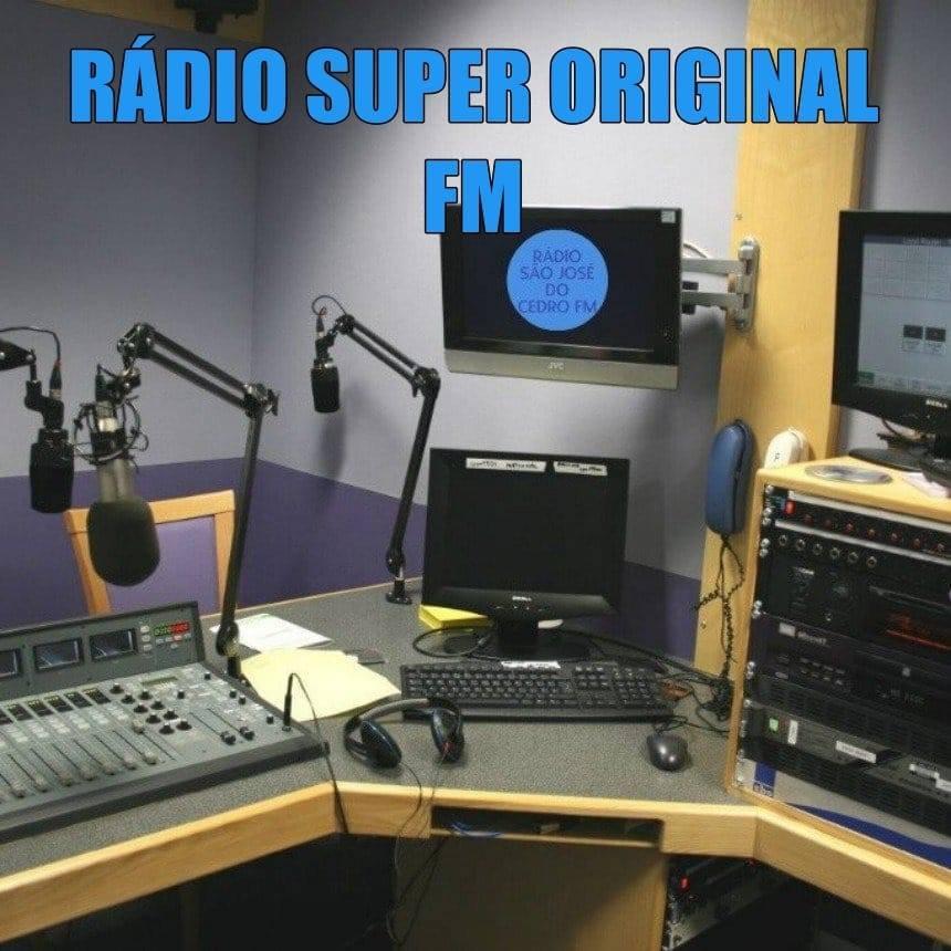 RÁDIO__SUPER_ORIGINAL_FM.jpg