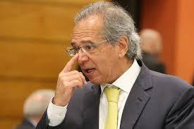 Petrobras sobe 8,8% na gasolina e 5,5% no diesel a partir de amanhã