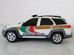 Jovem é encontrado morto em residência no Centro de São José do Cedro