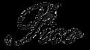 logo_frit_1_360x.png