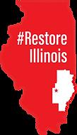 Restore-IL.png
