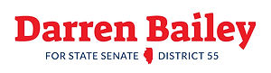 Bailey_senate_logo.jpg
