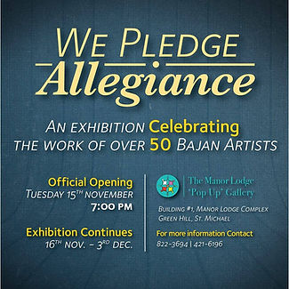 We pledge poster.jpg