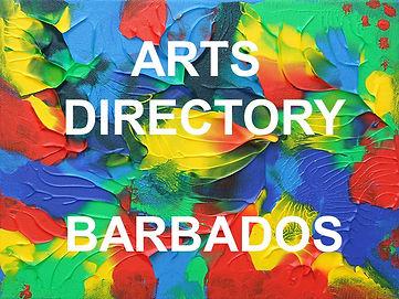 Art directory Barbados Home page.jpg