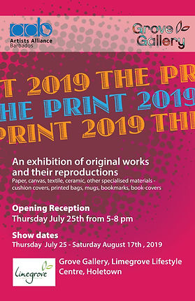 The Print 2019 copy.jpg