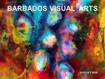 August    2019 Home  Visual Arts Magazin
