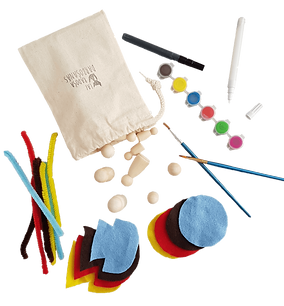 craft-kit-subscription-for-kids-Fox-The-