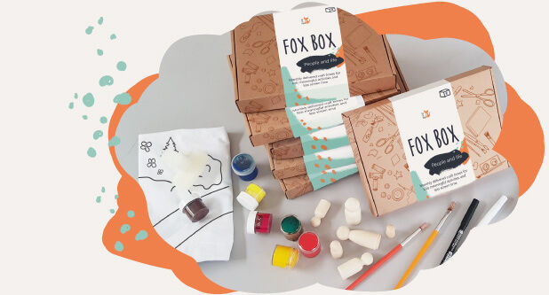 Fox_Box-craft-kit-subscription.jpg