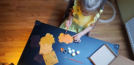 craft-subscription-boxes-for-kids.jpg