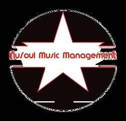 nus soul management logo.png