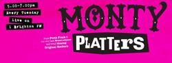 Monty Platters