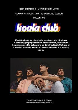 Koala Club.jpg